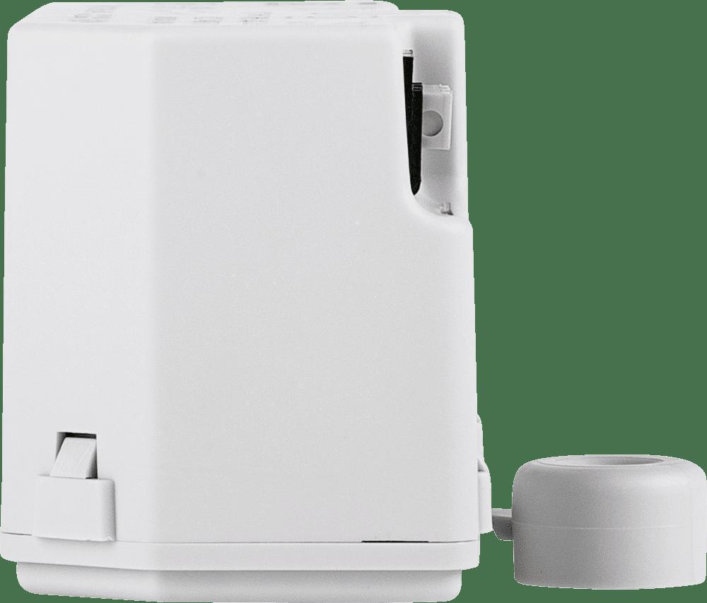 Homematic IP Модул за управление на щори - вграден монтаж